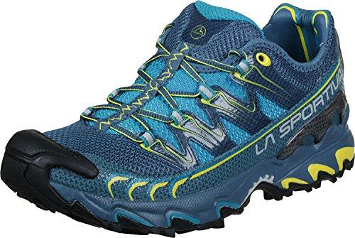 Bleu Trail Bleu Chaussures Ultra La Homme Multicolore de Raptor Soufre 000 Sportiva qpxa7wZ0