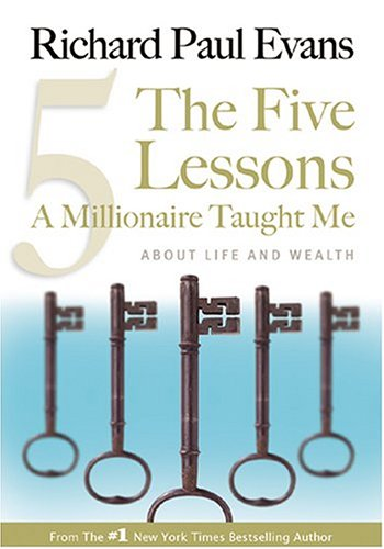 the-five-lessons-a-millionaire-taught-me-about-life-and-wealth