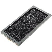Electrolux EF101 Air Cleaner Carbon Filter