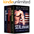 SEALionaire Complete Series Box Set: A Navy SEAL Romance
