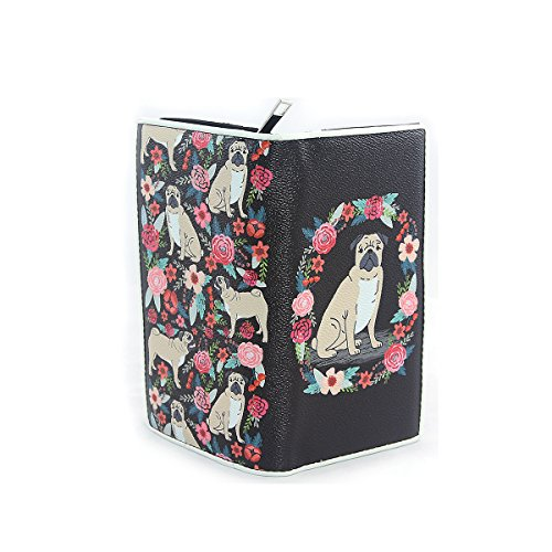 ashley-m-floral-pug-wallet-in-vinyl-material