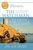 The Watchman: 2 Best Sellers Combined