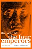 The Year of the Four Emperors (Roman Imperial Biographies), 3rd Edition