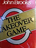 The Takeover Game