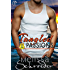 Tangled Passions (Task Force Hawaii Book 4)