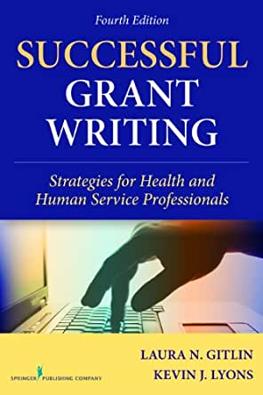 Successful Grant Writing for School Leaders: 10 Easy Steps