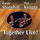 Together Live!
