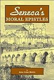 Seneca's Moral Epistles (English and Latin Edition)
