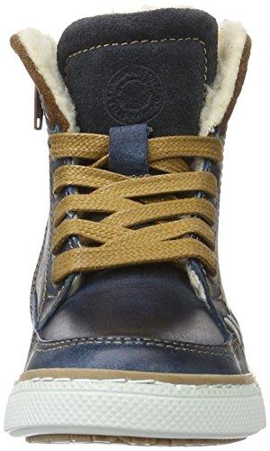 Bullboxer Agm509e6l - Zapatillas Niños Azul - azul