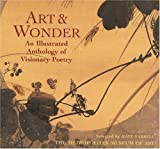 Art and Wonder, Kate Farrell, 0821223283