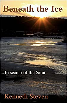 Beneath the Ice: In Search of the Sami