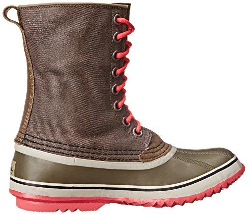 Sorel Womens 1964 Premium Cvs Boot Major / Bluff