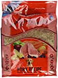 Grandma Lucy's Freeze-Dried Grain-Free Pet Food: Artisan Pork 10lbs
