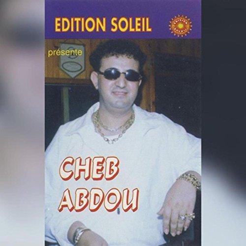 cheb abdou balak balak mp3