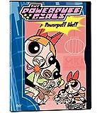 The Powerpuff Girls - Powerpuff Bluff