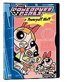 Powerpuff Girls: Powerpuff Bluff (Full Screen) [Import]