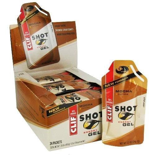 clif-shot-mocha-mocha-24pk-dv-by-clif-bar