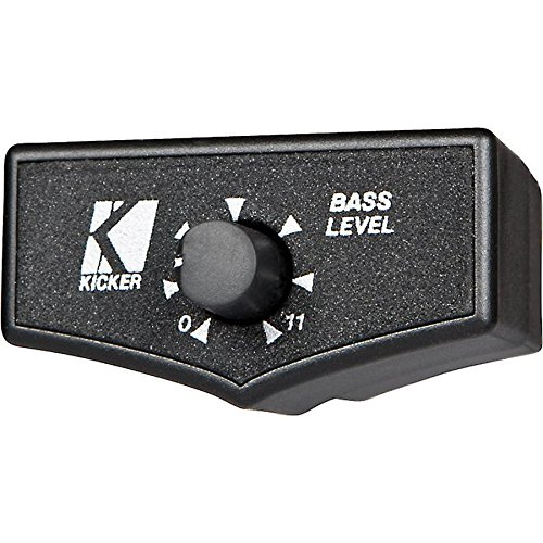We Analyzed 1,378 Reviews To Find THE BEST Bass Remote Knob