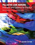 img - for Palliative Care Nursing: principles and evidence for practice by Sheila Payne (2008-08-01) book / textbook / text book