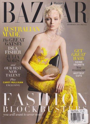 harpers-bazaar-australia-june-july-2013