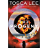 The Progeny: A Novel (Descendants of the House of Bathory Book 1)