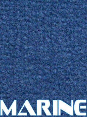 Pontoon Carpet (Marine Outdoor Bass/Pontoon Boat Carpet/16 oz (Marine,)