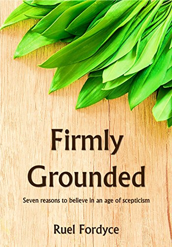 Firmly Grounded