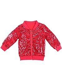 05208c52d764 Baby Girls  Jackets   Coats