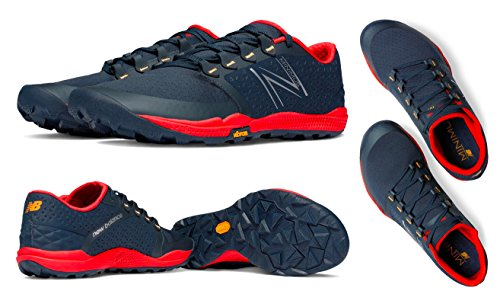 new-balance-mens-mt10v4-trail-shoe-black-red-12-d-us