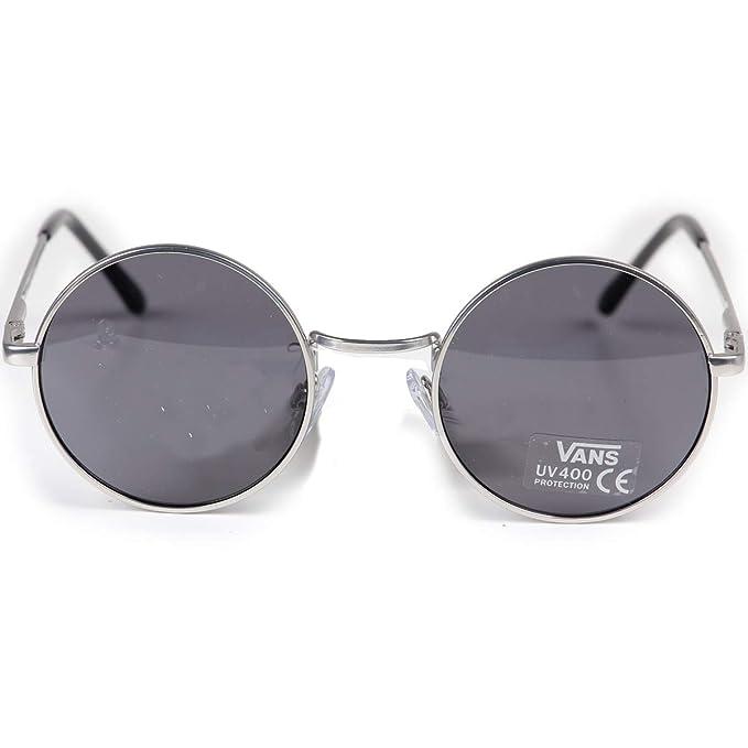 Vans Gafas de sol Gundry Shades Matte Plateado Sin talla ...