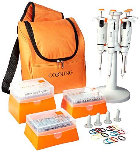 Corning 4069 Lambda Plus Starter Kit