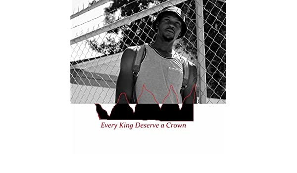 Every King Deserve a Crown [Explicit] by Shotta G on Amazon Music - Amazon.com