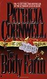 Body Farm, Patricia Cornwell, 0425147622