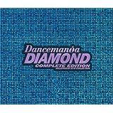 ダンスマニア ダイアモンド ― ミレニアム・ヒッツ・コレクション