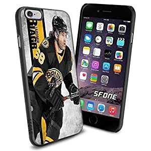 Boston Bruins NHL, WADE1340 Hockey iphone 5c inch Case Protection Black Rubber Cover Protector