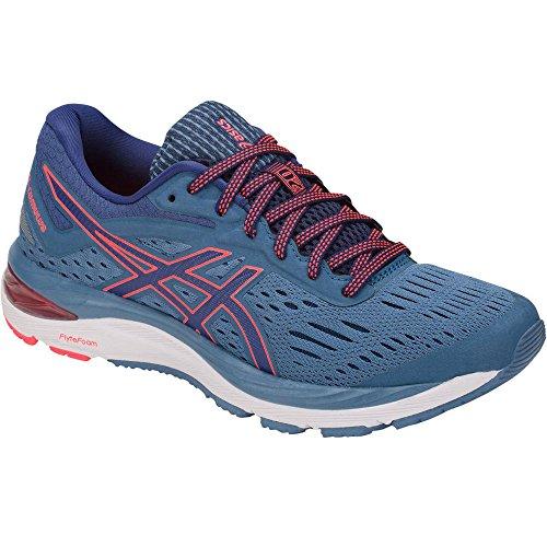 ASICS Women's GEL-Cumulus 20 Running Shoe – DiZiSports Store