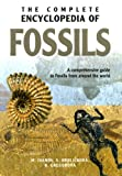 img - for The Complete Encyclopedia of Fossils book / textbook / text book