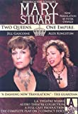 img - for Mary Stuart (Library Edition Audio CDs) book / textbook / text book