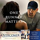 Overcomer (Hardcover),The Official