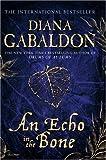 An Echo in the Bone (Outlander 7)
