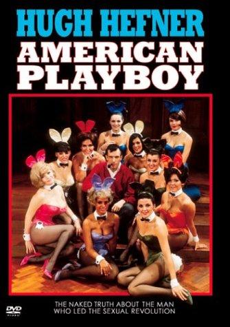 Playboy Success Story   Hugh Hefner Biography   American