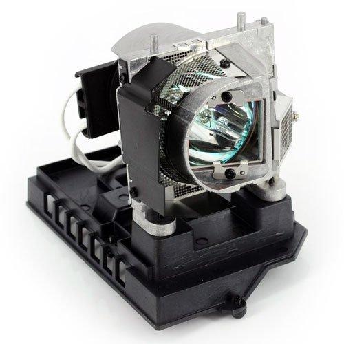 75w Projection Lamp (Smartboard OEM(Original Bulb and Generic Housing) 20-01501-20, 480i5, 880i5, 885i5, SB880, SLR40WI, UF75, UF75W, Unifi 75, Unifi 75w Projector Lamp with Housing)