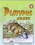 Platypus Creek, Vanessa Giancamilli, 1592493521