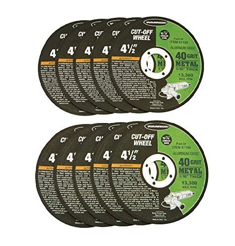 4-1-2-cut-off-wheels-for-metal-for-cutting-all-ferrous-metals-3-packs-of-10