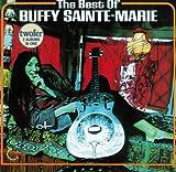 The Best of Buffy Sainte-Marie