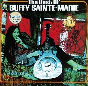 Buffy Sainte-Marie - Fire And Fleet And Candlelight - Zortam Music
