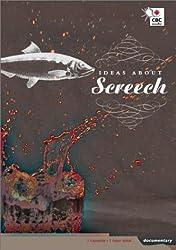 Ideas about Screech