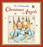 Christmas Angels, Maxwell Geismar, 0525473092