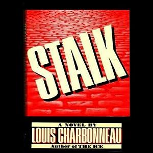 Stalk Audiobook