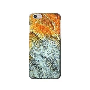 """Rua Aurora Art 5.5 inches iPhone 6 Plus Case,fashion design image custom iPhone 6 Plus 5.5 inches case,durable iPhone 6 Plus hard 3D case cover for iPhone 6 Plus 5.5"""", iPhone 6 Plus Full Wrap Case"""